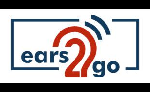 Logo von ears2go.com - Ollerup GmbH