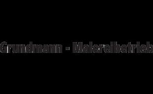 Bild zu Grundmann - Malereibetrieb in Berlin