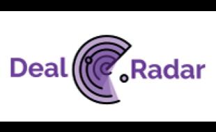 Logo von Deal-Radar Consulting