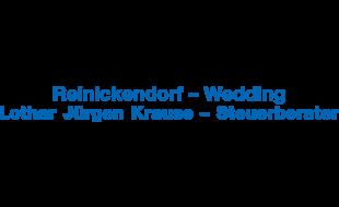 Logo von Krause Lothar Jürgen