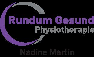 Bild zu Rundum Gesund Physiotherapie Martin Nadine in Berlin