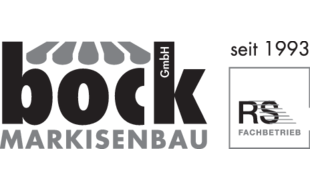 Bild zu Bock Markisenbau GmbH in Berlin