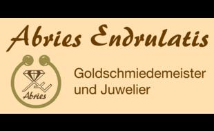 Logo von Endrulatis Abries