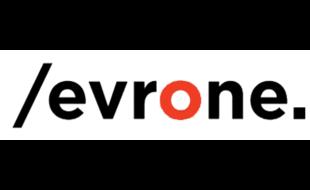 Logo von Evrone