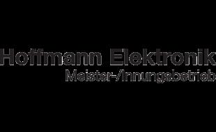 Bild zu Hoffmann Elektronik in Berlin