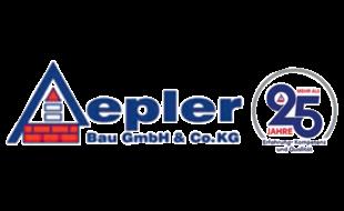 Logo von Aepler Bau GmbH & Co. KG
