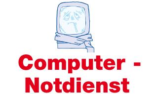 Bild zu Fuhrmann PC-Notdienst Computer Reparatur in Berlin