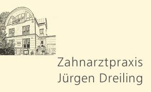 Bild zu Dreiling Jürgen in Berlin