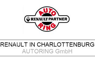Bild zu AUTORING GmbH - Werkstatt in Berlin
