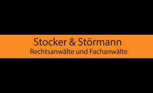 Logo von Störmann & Stocker