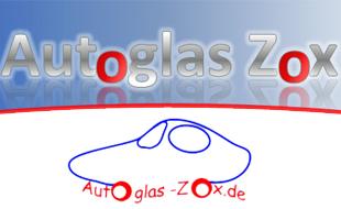 Bild zu Autoglas Zox, Inh. Daniel Zeuner-Oxenknecht in Berlin