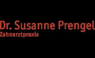 Bild zu Prengel Susanne Dr. - Zahnärztin in Berlin
