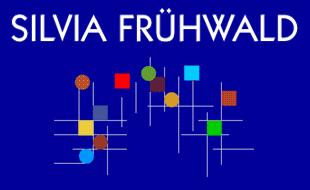 Logo von Frühwald Silvia