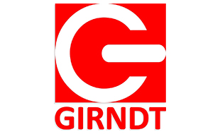 Logo von GIRNDT-Dienstleistungen Inh. Torsten Girndt