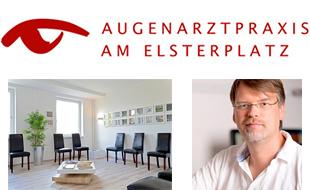 Logo von Jerrentrup, J., Dr., Dr. H. Eckardt, D. Bauermeister, E. Schneider, Priv.-Doz. Dr. med. A. Hager