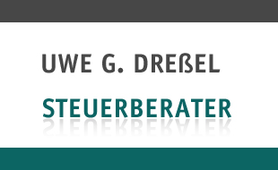 Bild zu Dreßel Uwe G. in Berlin
