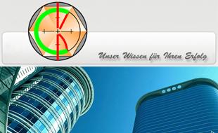 Logo von Kersten, Christian - öffentlich bestellter Vermessungsingenieur