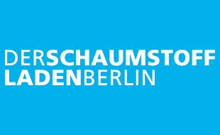 Bild zu Der Schaumstoff Laden Berlin Uhlig & Benda GmbH in Berlin