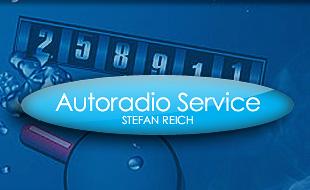 Bild zu Autoradio Service Stefan Reich in Berlin
