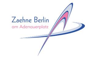 Bild zu Klepsch Clemens Dr. in Berlin