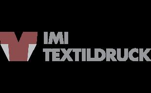 Bild zu IMI Textildruck, Ingrid Nguyen in Berlin