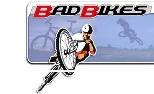 Bild zu Bad Bikes in Berlin