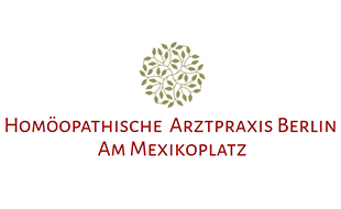 Bild zu Bernewitz S. von Dr. med. und Dr. med. M. von Schulz-Hausmann - Homöopathische Arztpraxis Berlin am Mexikoplatz in Berlin