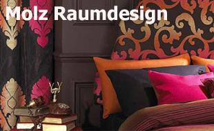 Bild zu Molz Raum Design in Berlin