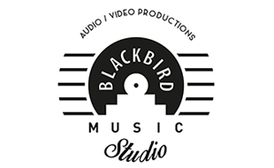Bild zu Blackbird Music Studio in Berlin