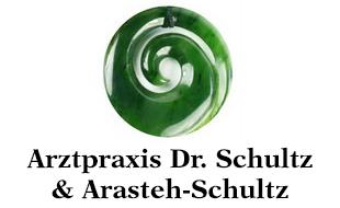 Bild zu Schultz, K.-D., Dr. med., Facharzt für Allergologie in Glienicke Nordbahn
