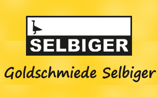Logo von Selbiger Norbert