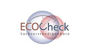 Bild zu Altenburger, K. ECOCHECK Sachverständigenbüro für Baubiologie und Umweltanalytik in Berlin