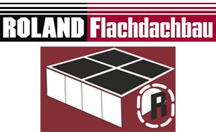 Bild zu Roland Flachdachbau in Berlin