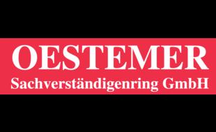 Bild zu OESTEMER Sachverständigenring GmbH in Berlin
