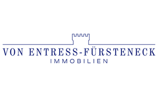 Bild zu Fürsteneck GmbH in Berlin
