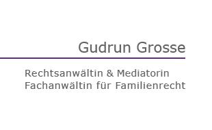 Bild zu Grosse Gudrun in Berlin