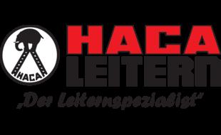 Bild zu Lorenz Hasenbach GmbH u. Co KG in Berlin