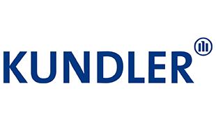 Logo von Allianz Versicherung David Patrick Kundler Generalvertretung