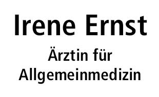 Bild zu Ernst Irene Dr. in Berlin