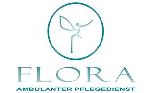 Bild zu Ambulanter Pflegedienst Flora in Berlin