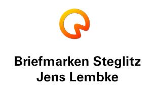 Bild zu Lembke Jens in Berlin