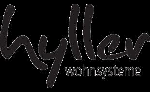 Bild zu Hyller Wohnsysteme GmbH in Berlin