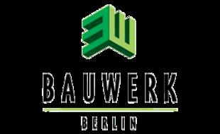 Bild zu HBS BAUWERK Sanierung GmbH in Berlin