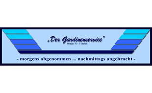Bild zu Der Gardinenservice in Berlin