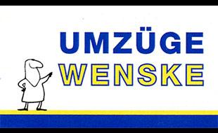 Bild zu Wenske - Umzugsspedition für den Norden Berlins in Oranienburg