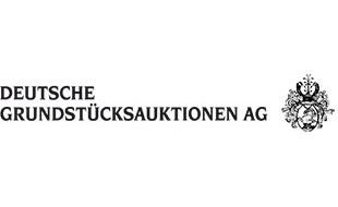 Bild zu Deutsche Grundstücksauktionen AG in Berlin
