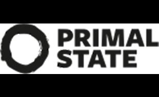 Bild zu Primal State Performance GmbH in Berlin