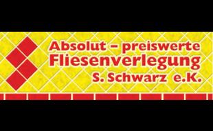 Bild zu Absolut - preiswerte Fliesenverlegung S. Schwarz e.K in Berlin