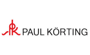 Bild zu Körting GmbH in Berlin