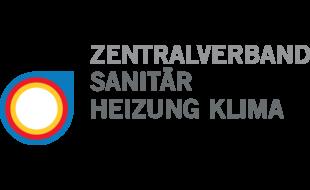Bild zu Gierich Gas-Wasser-Inst. GmbH in Berlin